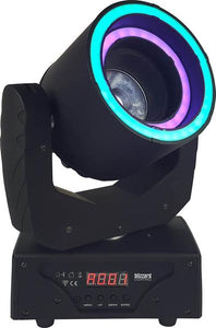 Blizzard Lighting HYPNO BEAM - Lowest prices! Call (407)269-9607