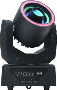 Blizzard Lighting HYPNO SPOT - Lowest prices! Call LED (407)269-9607