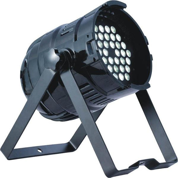 Blizzard Lighting HushPar TheatriK  - Lowest prices! Call(407)269-9607