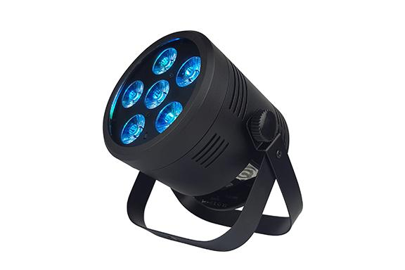 Blizzard Lighting LB HEX UNPLUGGED - Lowest prices! Call (407)269-9607