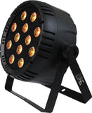 Blizzard Lighting LB PAR Quad RGBW - Lowest prices! Call (407)269-9607