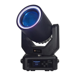 Blizzard Lighting N-TRANCE - Lowest prices! Call LED (407)269-9607