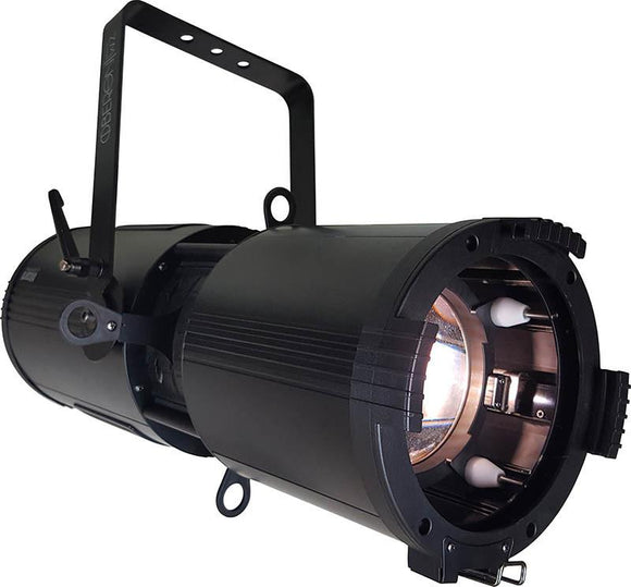 Blizzard Lighting OBERON PROFILE WZ - Lowest prices! Call LED (407)269-9607