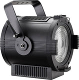 Blizzard Lighting Oberon Fresnel - Lowest prices! Call LED (407)269-9607