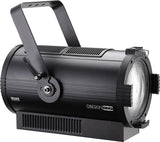 Blizzard Lighting Oberon Fresnel Zoom - Lowest prices! Call LED (407)269-9607