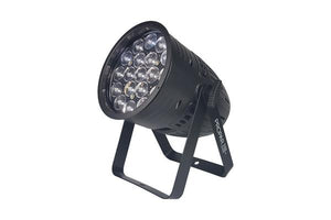 Blizzard Lighting ProPar Z19 CWWW (Black) Lowest prices! (407)269-9607