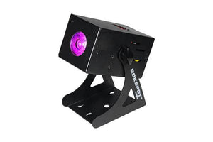 Blizzard Lighting ROKSPOT RGBW - Lowest prices! Call LED (407)269-9607