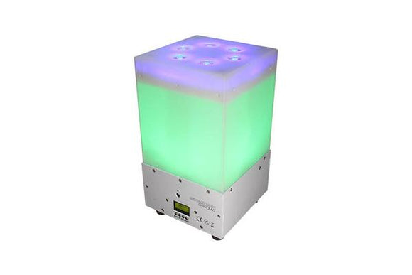 Blizzard Lighting SKYBOX Chroma - Lowest prices! Call LED (407)269-9607