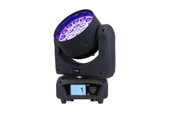 Blizzard Lighting STILETTO GLO19 Lowest prices! Call LED (407)269-9607