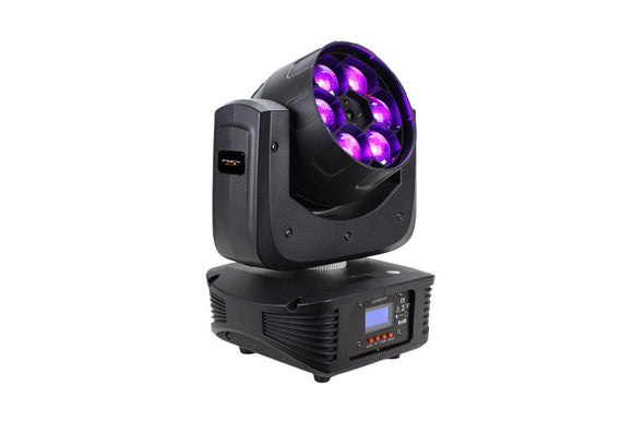 Blizzard Lighting STILETTO Z6 - Lowest prices! Call LED (407)269-9607