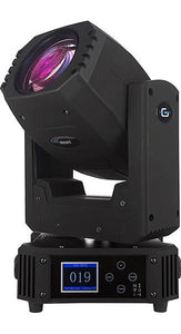 Blizzard Lighting SUPER-G 150 - Lowest prices! Call LED (407)269-9607