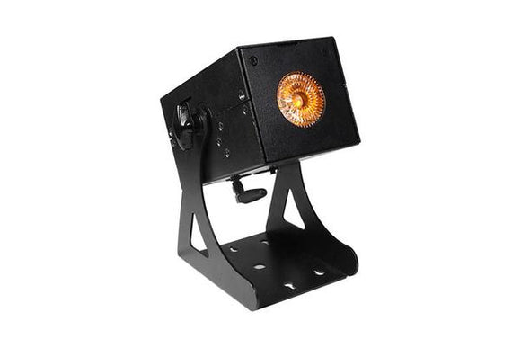 Blizzard Lighting SkyBox Micro - Lowest prices! Call LED (407)269-9607