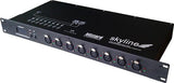 Blizzard Lighting Skyline DMX Splitter - Lowest prices! Call LED (407)269-9607