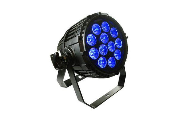 Blizzard Lighting TOUGHPAR V12 - Lowest prices! Call LED (407)269-9607