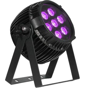 Blizzard Lighting TOURNADO SKY WDMX Lowest prices! Call (407)269-9607
