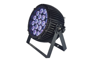 Blizzard Lighting TOURNADO WIMAX QUADRA Lowest prices! Call LED (407)269-9607