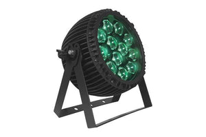 Blizzard Lighting TOURNADO WIMAX QZOOM Lowest prices Call(407)269-9607