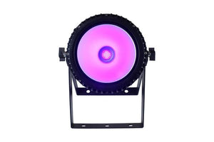 Blizzard Lighting TOURnado CSI COB Lowest prices! Call LED (407)269-9607