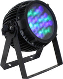 Blizzard Lighting TOURnado Zoom RGBAW Lowest prices Call (407)269-9607
