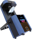 Blizzard Lighting TURBO SCAN - Lowest prices! Call LED (407)269-9607