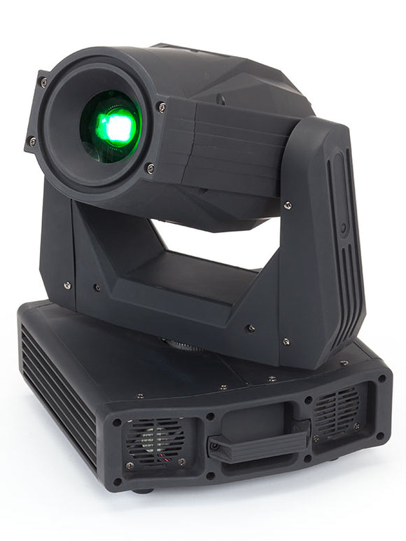 Elektralite ML-902 - 90W LED Moving Head Profile Spot - ELE817 - Guaranteed lowest prices! Call LED @ (407)269-9607