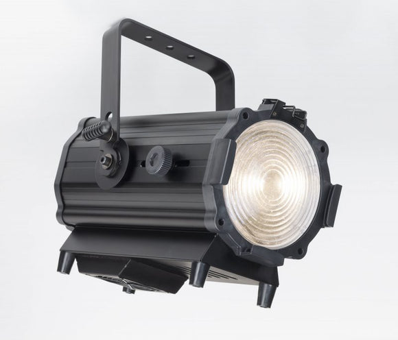 Elektralite Stingray Fresnel – Warm White (3,200K) LED Fresnel - SRAY FRSNL WW - Guaranteed lowest prices! Call LED @ (407)269-9607