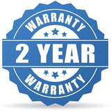 FREE 2 Year Warranty Included - Guaranteed lowest prices! Call LED @ (407)269-9607