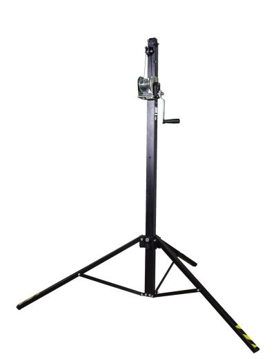 Fenix Stage - NEMESIS 80 - Guaranteed lowest prices! Call LED (407)269-9607