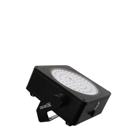 Lite COLOR PAC 150N NARROW BEAM 7310 Best prices - (407)269-9607