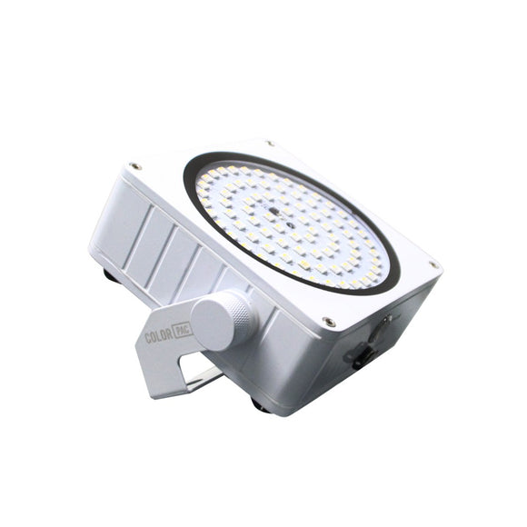 Mega Lite COLOR PAC 150N NARROW BEAM 7311 Best prices - (407)269-9607