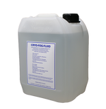 Look Solutions Cryo-Fog Fluid 5L - CF-3515 - Guaranteed lowest prices! Call LED @ (407)269-9607