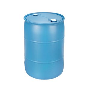 Look Solutions Cryo-Fog Fluid Drum - CF-3517 - Guaranteed lowest prices! Call LED @ (407)269-9607