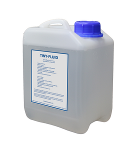 Look Solutions Tiny Fluid 2L - TF-3128 - Guaranteed lowest prices! Call LED @ (407)269-9607