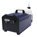 Look Solutions Viper 2.6 Fog Machine - VI-0200 - Guaranteed lowest prices! Call LED @ (407)269-9607