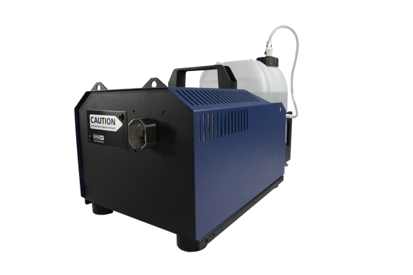 Look Solutions Viper NT Fog Machine - VI-0194 - Guaranteed lowest prices! Call LED @ (407)269-9607