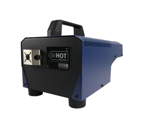 Look Solutions Viper S Fog Machine - VI-0271 - Guaranteed lowest prices! Call LED @ (407)269-9607
