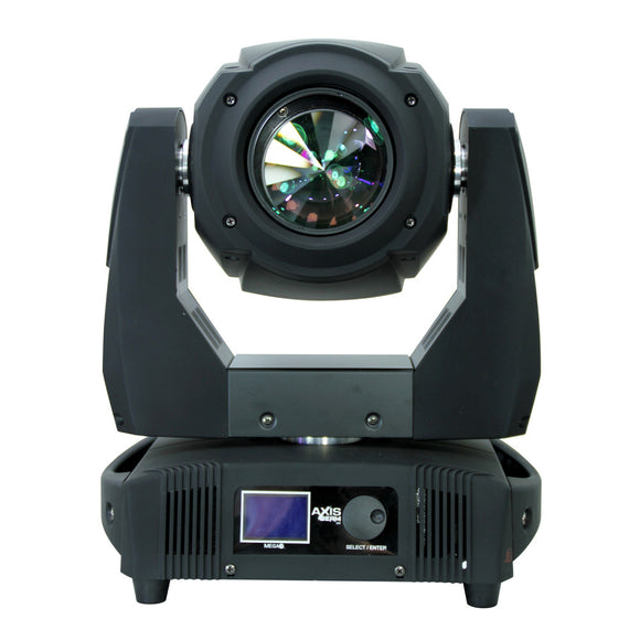 Mega Lite AXIS BEAM 2R - Guaranteed lowest prices! Call (407)269-9607