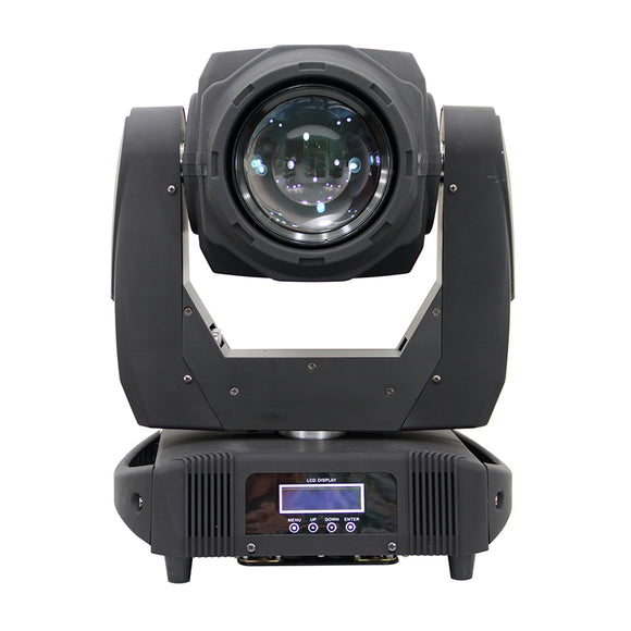 Mega Lite AXIS BEAM 7R - Guaranteed lowest prices! Call (407)269-9607