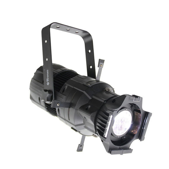 Mega Lite DRAMA LED W50 ZOOM - 7057 Lowest prices! Call (407)269-9607