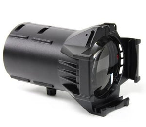 Mega Lite DRAMA PROFILE LENSES - 7060-LENS-19 - Guaranteed lowest prices! Call LED @ (407)269-9607