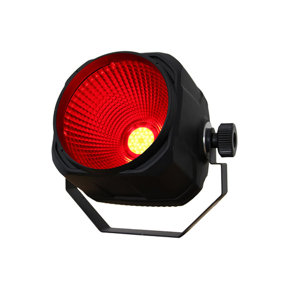 Mega Lite MASS-LED RGB - 4420  Lowest prices Call LED (407)269-9607
