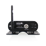 Mega Lite MEGA AIR PRO - MC2043 -  Lowest prices! Call (407)269-9607