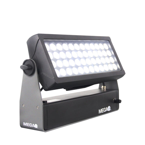 Mega Lite OUTSHINE Q500 - 7227 - Lowest prices! Call LED (407)269-9607