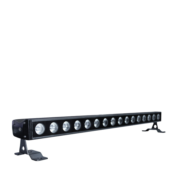 Mega Lite OUTSHINE STRIP Q80 7225 Lowest prices Call LED (407)269-9607