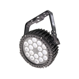 Mega Lite OUTSHINE T54 - 7222 - Guaranteed lowest prices! Call LED @ (407)269-9607