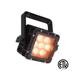 Mega Lite TUFF BABY P84 - 4100 - Guaranteed lowest prices! Call LED @ (407)269-9607