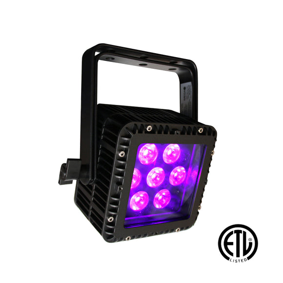 Mega Lite TUFF BABY UV35 - 4104  Lowest prices! Call LED (407)269-9607