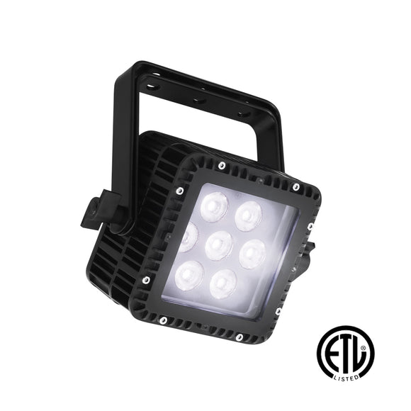 Mega Lite TUFF BABY VW42 - 4102  Lowest prices! Call LED (407)269-9607