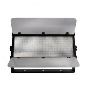Mega Lite XL LED STROBE RGB 3013  Lowest prices Call LED (407)269-9607