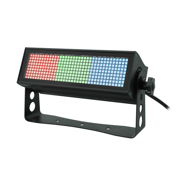 Mega Lite XS LED STROBE RGB 3011  Lowest prices Call LED (407)269-9607